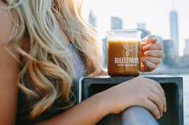 Coupon Code For Bulletproof Coffee - Forever21promo Code Discount Programs Kentucky Realtors Bulletproof Coupon Codes 2019 Get Upto 50 Off Now 25 Caf Escapes Promo Black Friday Blinkist Code November 20 3000 Wheres The Coupon Ebay Gus Lloyd Code Cloudways Free 10 Credits Harmful Effects Of Coffee And Fat Bombs Maria Coupons For Flipkart Adidas Discount Au Save Off Almost Everything Labor Day Portland Intertional Beerfest Firstbook Org Collagen Protein Powder Unflavored Ketofriendly Paleo Grassfed Amino Acid Building Blocks High Performance 176 Oz