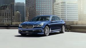 2019 BMW 7 Series For Sale Near Gary, IN - BMW Of Schererville Gary Vaynerchuk On Twitter Food Truck Action At Winelibrary Has 2353 Walkabout The Pilot Stop In Youtube Garys Auto Sales Sneads Ferry Nc New Used Cars Trucks Fern Gazron37 Hall Associates Truck Stop Consultants Competitors Revenue And 2011 Lvo Vnl64t670 Cab Chassis Truck For Sale 1433 Drugfueled Trucker Drove 3000 Miles Nonstop Cluding Through Driving School Indiana Pdf Long Haul Drivers Views To Hudson Wisconsin My Journey By Doris High Used 2012 Freightliner Scadia Daycab 131752