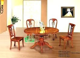 Full Size Of Wood Kitchen Table Chairs For Sale And Dark Round Dining Set Room Tables