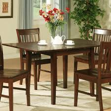 Wayfair Kitchen Bistro Sets by Pedestalrson Kitchen Table6 Table Set And Chair Set6 Tables