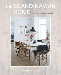 104 Scandanavian Interiors Scandinavian Interior Design Books 2021 Curated List