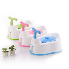 Frog Potty Seat With Step Ladder by 14 Frog Potty Seat With Step Online Get Cheap Children S