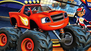 Blaze The Monster Truck Racing Adventures - Fun Android APP For Kids ... Monster Jam Rumbles Greensboro Coliseum Mobile Game App New Features November 2014 Youtube Tire Truck Stunt Legends Offroading Digging Machine Png Saferkid Rating For Parents Zombie Hill Climb Top Sale Traxxas 3602 110 Grinder 2 Wd Monster Truck Rtr Download Mmx Racing Android Pcmmx On Pc Andy Radiocontrolled Car And Fighter Motor Vehicle Battlegrounds Steam Nitro Mobile Trucks Kids Ranking Store Data Annie
