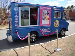100 Boston Truck Rental Photo Gallery Ice Cream Event S