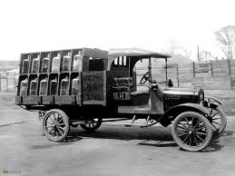 Ford Model TT Truck 1920 Wallpapers (1280x960) Transptationcarlriesfordpickup1920s Old Age New Certified Used Ford Cars Trucks Suvs For Sale Luke Munnell Automotive Otography 1961 F100 Truck Christophedessemountain2jpg 19201107 Stomp Pinterest 1920 Things With Engines Trucks Super Duty Platinum Wallpapers 5 X 1200 Stmednet 1929 Pickup Maroon Rear Angle 2018 Ford F150 Xl Regular Cab Photos 1920x1080 Release Model T Ton Dreyers 1 Delivery Truck Flickr Black From Circa Stock Photo Image Fh3 Raptor Hejpg Forza Motsport Wiki Fandom