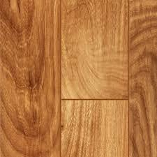 Hickory Laminate Flooring Menards by Flooring Exquisite Home With Beautiful Interior Flooring Using