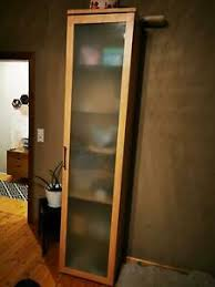 milchglastür wohnzimmer ebay kleinanzeigen