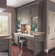 Dining Room Storage Cabinets Beautiful 34 Luxury Kitchen