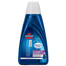 bissell floor carpet cleaning products kmart