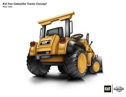 Kid Trax Cat Bulldozer 6 Volt - The Best Cat 2018 1 Replacement Battery For Kid Trax 12v Dodge Ram Charger Police Car Kids Pedal Fire Truck Dixie Playground Vehicles Mossy Oak 3500 Dually Battery Powered Rideon Kalee Walmartcom Parts Kidtrax 12 Ram Pacific Cycle Toysrus Amazoncom Red Engine Electric Toys Games Craigslist Best Resource 6v Camo Quad Ride On Heavy Hauling With Trailer Pink