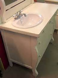 Shabby Chic White Bathroom Vanity by Decorating Shabby Chic White Bathroom Vanities Shabby Chic