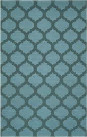 Teal Living Room Rug by Teal Area Rug 8x10 Within Buy A Living Room Or Outdoor From Rc