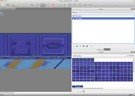 Tiled Map Editor Free Download by How To Make A Side Scrolling Beat Em Up Game Like Scott Pilgrim