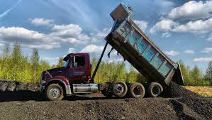 Mulch, Topsoil & Gravel Delivery Waterford CT | Northeast Paving LLC Jasko Enterprises Trucking Companies Truck Driving Jobs Truck Trailer Transport Express Freight Logistic Diesel Mack Driver Shortage Drives Prices Up City Ltl Distribution Warehousing Services Refrigerated Mulch Topsoil Gravel Delivery Waterford Ct Northeast Paving Llc Liquid Storage Tanks Environmental Rental Equipment Denbeste When Can You Sue A Company Polito Associates S R And Inc Logistics North American Starting Heres Everything Need To Know About Us Emerald
