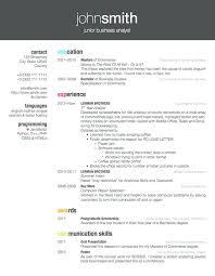 Help Desk Resume Reddit by Computer Science Resume Template Reddit Latex Format It Cover