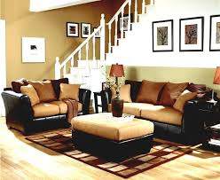 rooms to go living room sets 1000 ideas about leather set with