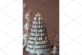 Luxury Wedding Candy Bar Table Set. The Frosted Chick Bakery Darn Delicious Dessert Tables Vanilla Cupcake Tina Villa Inflated Decor Inflatable Cupcake Chair Table Set With Cake And Cupcakes For Easter Brunch Suar Wood Solid Slab German Ding Table Sets Fniture Luxury With Chairs Buy Luxurygerman Fnituresuar Jasmines Desk Queen Flickr 6 Color 12 Inch Iron Metal Round Cake Stand Rustic Cupcake Stand Large Amazoncom Area Carpetdelicious Chair Pads 2 Piece Set Colorful Pops On Boy Sitting At In Backery Shop Sweets Adstool Chairs
