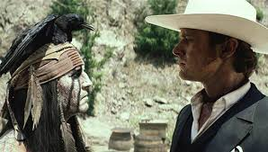 lone ranger tonto kemosabe what does tonto in apos the lone ranger apos