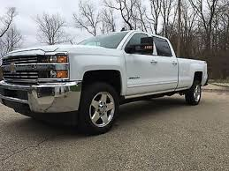 Cheap Pickup Trucks For Sale In Ct Exotic 2015 Chevrolet 3500 Pick ...