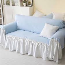 bed bath beyond sofa covers centerfieldbar com