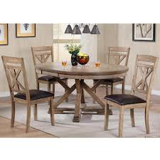 Grandview 5 Piece Dining Set By Winners Only At Lindy's Furniture Company Hever Ding Table With 5 Chairs Bench Chelsea 5piece Round Package Aqua Drewing And Chair Set By Benchcraft Ashley At Royal Fniture Trudell Upholstered Side Signature Design Dunk Bright Lawson Piece Includes 4 Liberty Darvin Barzini Black Leatherette Coaster Value City Pc Kitchen Set A In Buttermilk Cherry East West The District Leaf Intercon Wayside Grindleburg Vesper Round Marble Ding Table Piece Set Brnan Amazoncom Tangkula Pcs Modern Tempered