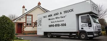Domestic Removals Dublin | Domestic Movers Dublin - Two Men And A Truck® Rixfotos Blog The Painters Truck Food Truck Wikipedia 2 Men And Hire Auckland And Van Dont Buy A Car Pickup Outside Online Two Men And A Truck Movers Who Care Shark Tank Success Story How Lobstertruck Guys Turned 200 3 Man Weave 003 On Vimeo One Guys Slidein Camper Project Toetilosophy Hash Tags Deskgram Moving Services