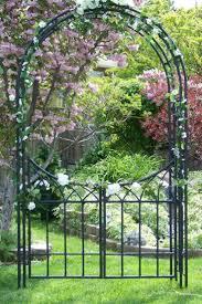 Citronella Lamp Oil Tesco by 19 Best Arbors Images On Pinterest Arbors Garden Arbor And Pergolas