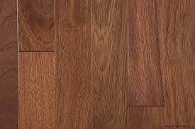 Brazilian Cherry Natural Character Hardwood Flooring Samples Parquet Floors Superior