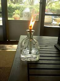 Stacks On Deck Patron On Ice by 139 Best Badass Lighting Ideas Images On Pinterest Pipe Lamp