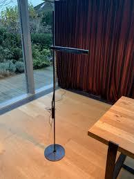 baltensweiler halo halogenleuchte schwarz designermöbel wuppertal