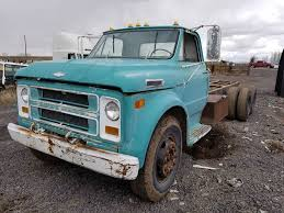 Saginaw Steering Gear / Rack For A 1970 Chevrolet C70 For Sale ... 1970 Chevy Nova 2door Coupe For Sale Cars Trucks Paper Shop Classic Chevrolet C10 Pickup For 4114 Dyler White Freightliner Coe Original Gmc C 10 Vintage Pickup Vintage Trucks Sale Cst Saleonly 23653 Milesastounding Chevy Custom Unibody Muscle Truck K 2500 Small Dodge Pickups Beautiful Unique Toyota 1975 Loadstar 1600 And 1970s Van In Coahoma Texas Chevrolet Ck Near Dallas 75207 C30 Dually Classiccarscom Cc911956 Youtube Ford F100 Cc994692