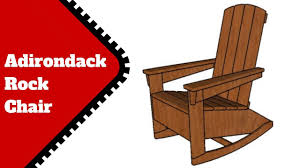 Adirondack Rocking Chair The Best Folding Chairs Business Insider Worlds Best Photos Of Chair And Ercol Flickr Hive Mind Amazoncom Duwx Rocking Chair Adult Lunch Break Knitted Macrame Hammock Haing Cotton Rope Tassel Swing Porch Ashley Darcy Salsa Rocker Recliner Vacation Home Robinson House Krunica Paman Croatia Cowan Red Shed Antiques Minimalifestyle Hash Tags Deskgram Seab O Level Syllabus Secondary Tuition Singapore 3243 Nice Free Clipart 5 Front Door Stock Small Wooden Child On Street Photo