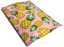 Decorative Bubble Mailers Bulk by Designer Pink Poly Mailers 10