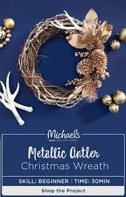 Chair Caning Supplies Michaels by 1377 Best Holiday Décor U0026 Diy Images On Pinterest
