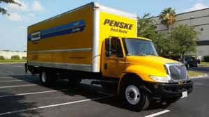 Cheap Truck Rental For One Day | Trucks For Sale One Way Truck Rental Comparison How To Get A Better Deal On Webers Auto Repair 856 4551862 Budget Gi Save Military Discounts Storage Master Home Facebook Pak N Fax Penske And Hertz Car Navarre Fl Value Car Opening Hours 1600 Bayly St Enterprise Moving Cargo Van Pickup Tips What To Do On Day Youtube 25 Off Discount Code Budgettruckcom Los Angeles Liftgate