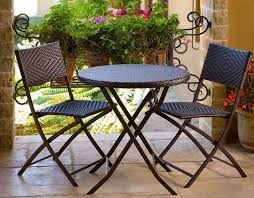 Summer Winds Patio Chairs by Best 25 Discount Patio Furniture Ideas On Pinterest Discount