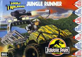 The Jungle Runner Is A Buggy-type Vehicle Part Of The Jurassic Park ... Jurassic Park Ford Explorer Truck Haven Hills Youtube Dogconker Forza 7 Liveries New Design Added 311017 Paint Booth Horizon 3 Online Jurassic Park 67 Best Images On Pinterest Park World Jungle 1993 Classic Toy Review Pics For Reddit Album Imgur Tour Bus Gta5modscom Reference Guide Motor Pool Skin Ats Mods American Truck Simulator Nissan Frontier Forum Mercedesbenz Gle Coupe Gclass Unimog Featured In World Paintjob Simulator