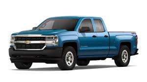 100 Pre Owned Chevy Trucks Ron Curriers Hilltop Chevrolet In Somersworth A Rochester