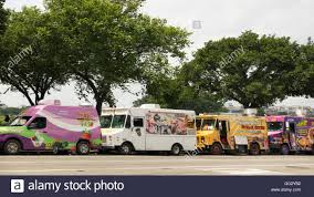 National Museum Of African American History And Culture DC Food ... Dietz Watson Food Truck By Advark Event Logistics Marketing Philly Chef Transforms Electric Vehicle Into Green Food Truck Why Youre Seeing More And Hal Trucks On Streets Explosions Raise Concerns About Safety Rules Pittsburgh Explosion In Pladelphia Youtube 5 Other Uses For Trucks Apex Specialty Vehicles These Are Phillys 8 Finest American Vending Cart A Stranger Every Sunday