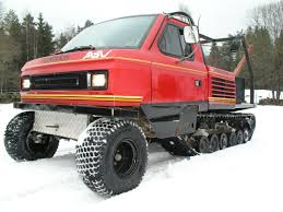 ASV Track Truck 2800 - Grooming Talk Japanese Army Track Truck M Maness Flickr Image Arctic Track Truck 2002 5 Packjpg Matchbox Cars Wiki About Torc Trucks Tracks Right Systems Int American Car Suv Rubber System Hd Inspector Brown Industries Sled Trail Groomer 4 Sale Driftclimber 1 Youtube With Train Tires That Can Drive Along Tracks To Help And Information Home N Go Amazoncom The On The 97814650344 Janet Burroway