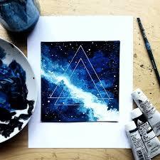Tumblr Painting Ideas 253 Best