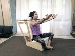 Arm Chair Archives - Pilates Andrea Pilates Studio Classes Mi York Stott Pilates Armchair Dvd Stott 10 Best Espaa Images On Pinterest Goals 30 Minute Chair Pilates Watches And 28 Combo Chair Amazoncom Plus With Regular Best 25 Ideas Workout 8 56 Reformer Youtube