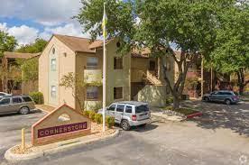 100 Cornerstone Apartments San Marcos Tx Antonio Com