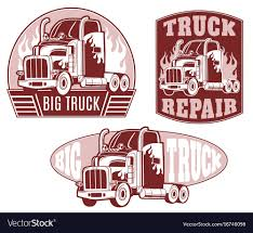 Set Of Logos Truck Repair Royalty Free Vector Image Semi Trailer Truck Logos Logo Template Logistic Trick Isolated Vector March 2017 Rc4wd Gelande Ii Kit 110 Chassis Food Download Free Art Stock Graphics Images Vintage Hand Lettered Decals Artcraft Sign Co Logo Design Mplate Traffic Or Royalty Illustrator Tutorial Design Youtube Commercial Truck Stock Vector Illustration Of Cartoon 21858635 Mack Trucks Pinterest Trucks And Dale Jr 116scale Hauler With Photos And Diet Mountain