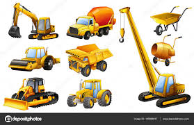 Different Types Of Construction Trucks — Stock Vector ... Different Types Of Material Handling Equipment Used In Warehouse Infographics Archives Heavy Duty Direct Learning Cstruction Vehicles Trucks Diggers Dump Truck Collection Of Transport Icons Stock Vector Illustration Names Preschool Powol Packets Crayon Box Boy Illustrations Creative Market Truckdrivsgermany Cargo Worldwide Revealing Pictures Bull 1376 Unknown Icon Set 9 Round Black On Industrial Types Cstruction Trucks Svg Files By Zoss D Design Bundles