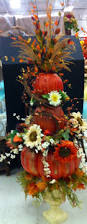 Waldorf Maryland Pumpkin Patch by 78 Best Floral Design Fall Images On Pinterest Fall