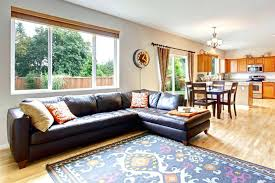 area rugs hardwood vacuum best vacuum for bare floors and area