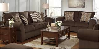 3 Piece Living Room Set Under 500 by Living Room Sofa Set Inspirational Free Living Room Modern