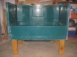 Bathtub Resurfacing Minneapolis Mn by Best 25 Old Bathtub Ideas On Pinterest Farmhouse Bathtubs