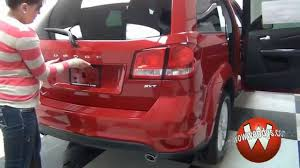 2014 Dodge Journey Review| Video Walkaround| Used Cars And Trucks ... Original Cdition 1948 Chevrolet Pickup Thriftmaster Truck Unique Washington Craigslist Cars And Trucks By Owner Best Sport Utility Vehicle Simple English Wikipedia The Free Encyclopedia Used And For Sale By Craigslistcars 2018 Nissan Nv1500 Cargo New For Milwaukee Cars Sale At Elite Auto Truck Sales Canton Ohio 44706 Salvage Title Trucks Phoenix Arizona Buzzard Las Vegas 1920 Car Specs Bangshiftcom Pomona Swap Meet Z71 Chevy Casual Beautiful Texan Gmc Buick In Humble Near Houston